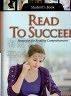 二手書R2YB 2015年《READ TO SUCCEED 4 Student