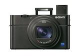 Sony DSC-RX100VI RX100M6 公司貨 相機 110/2/21前贈原電充電組+握把+32G卡+座充+保貼吹球