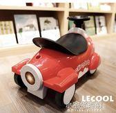 兒童扭扭車手推車男女寶寶滑行車搖擺玩具妞妞車1-3歲嬰幼溜溜車YXS『小宅妮時尚』