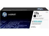 HP CF217A原廠黑色碳粉匣 適用M102a/M102w/M130a/M130fn/M130fw/M130nw (原廠品)◆永保最佳列印品質