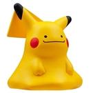 《 Pokemon 》PCC_52百變怪假扮皮 / JOYBUS玩具百貨