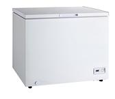 星星 XINGX 282公升 上掀式冷凍冷藏櫃 XF-302JA