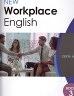 二手書R2YB《NEW Workplace English Book 3 A2-
