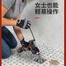【現貨】通下水道神器專用工具通渠新型電動管道機廁所廚房堵塞馬桶疏通器 快速出貨