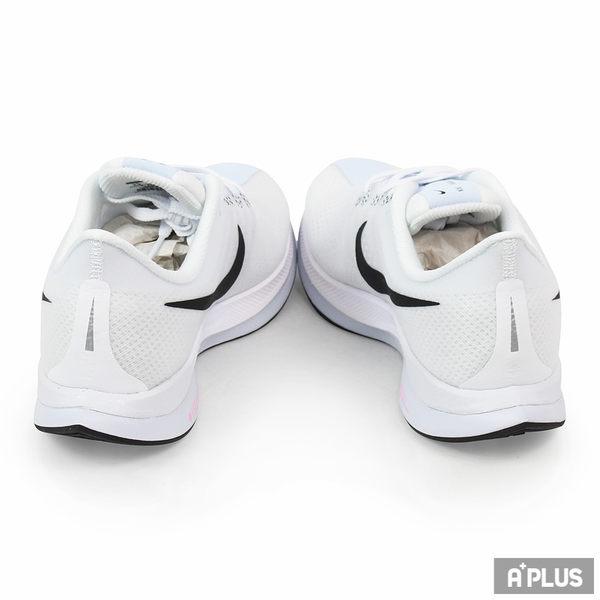 NIKE 女  W NIKE ZOOM PEGASUS 35 TURBO 慢跑鞋 - AJ4115102