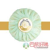現貨 Roger & Gallet 富士山綠茶 香水皂  100g【巴黎好購】RNG2510009