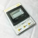 LED 投光燈20W (暖白)