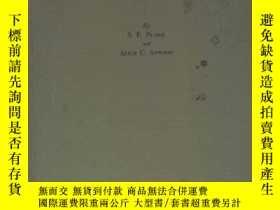 二手書博民逛書店ELORAS罕見OF THE WORLD 【看圖】Y18747