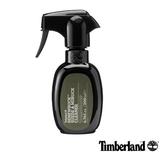Timberland 麂皮與絨面皮革泡沫清潔劑200ml