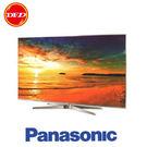 現貨 國際 PANASONIC TH-75FX770W 75吋 液晶電視 六原色 4K  劇場環繞音效 送北區桌裝服務