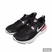 NIKE 女慢跑鞋 WMNS NIKE REACT MILER-CW1778012