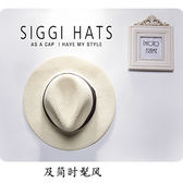雙十二狂歡夏天遮陽帽女防曬帽防紫外線【洛麗的雜貨鋪】