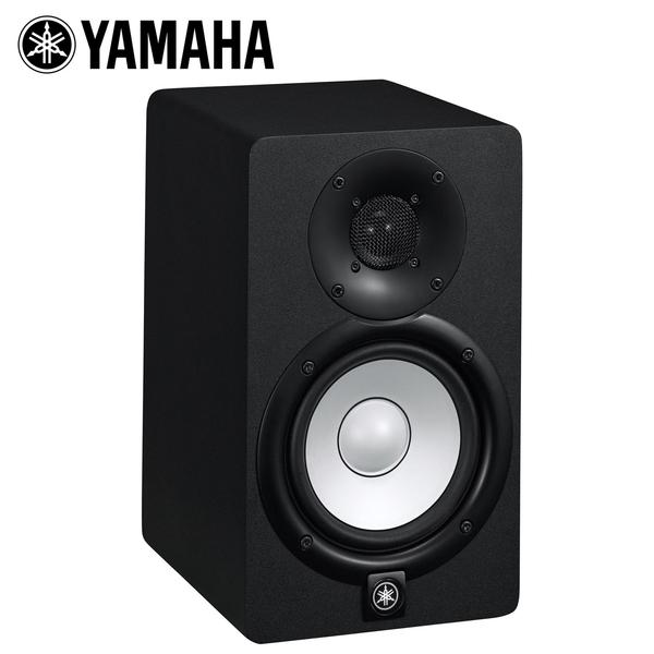 小叮噹的店-YAMAHA HS5 主動式監聽喇叭 單顆
