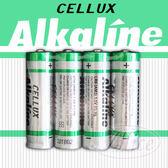 【CELLUX】3號環保鹼性電池(4顆入)情趣用品紅磨坊