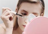 LED化妝鏡led化妝鏡帶燈女神智慧補光臺式美妝網紅充電宿舍收納麥吉良品