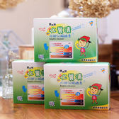 《豬事順利組》【化糞清】三盒特惠組,原價6,720元,特價5,100元