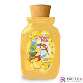 Disney Winnie The Pooh 小熊維尼香氛泡泡浴(350ml)-公司貨【美麗購】