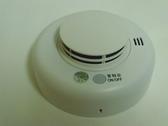 頂樓加蓋屋 住警器住宅用火災警報器9V 獨立式偵煙器9V.煙霧警報器 .滅火器(保固兩年)有認證