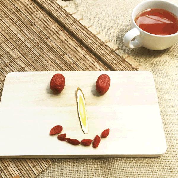 紅棗黃耆飲12gx5包入 紅棗茶 枸杞茶 黃耆茶 調整生理機能 鼎草茶舖
