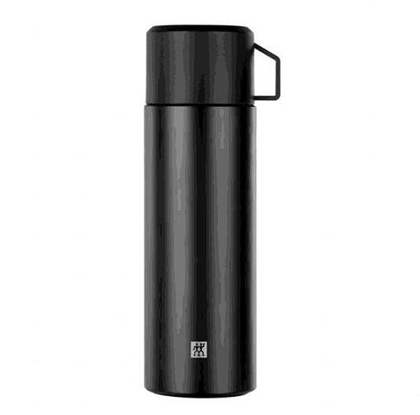 [COSCO代購] W129035 雙人牌 真空保溫瓶 1公升