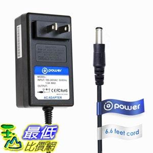 適配器 T POWER Ac Dc Adapter 17v~20v Compatible with Bose Soundlink I, II, III, 1, 2, 3 Portable Sound