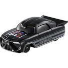 STAR WARS多美星際大戰夢幻車SC-01黑武士STAR CARS