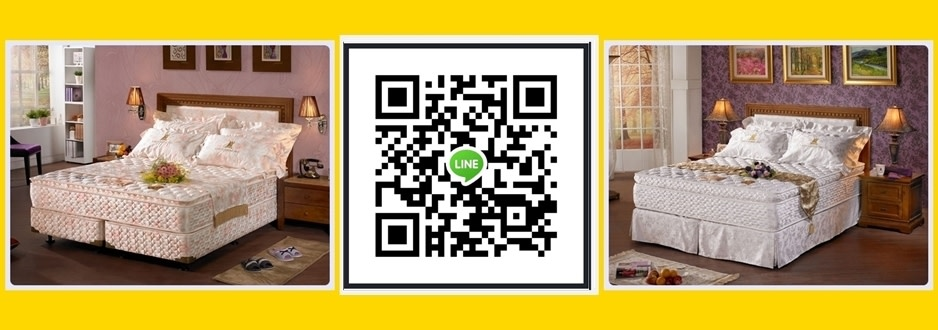 leeda-imagebillboard-dd39xf4x0938x0330-m.jpg
