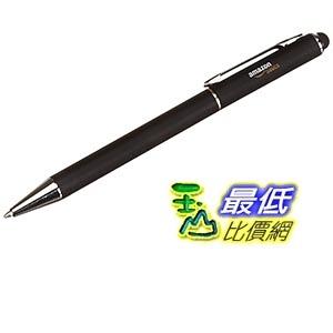 [美國直購] AmazonBasics Stylus for Touchscreen Devices with Pen 觸控筆