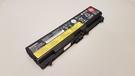 4芯 LENOVO T410 原廠電池 SL410 SL410K SL510 W510 T510i T520i 05787UJ 05787VJ 05787WJ 05787XJ SL512 T510I
