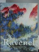 【書寶二手書T6/收藏_YIS】Ravenel_2016/5/29_Modern and Contemporary Ar