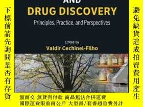二手書博民逛書店Plant罕見Bioactives and Drug Discovery: Principles, Practic
