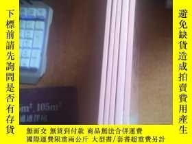 二手書博民逛書店piay罕見FACTO byMathtian K-4.5.7.9