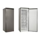 禾聯 HERAN 188公升直立式冰櫃 ...