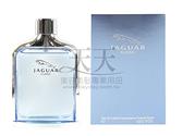 【送禮物首選】積架JAGUAR 新尊爵男 100ml (藍盒) [65411]