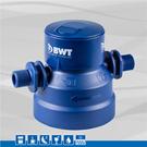 金時代書香咖啡 BWT 專業濾水器 濾頭 besthead