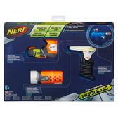 NERF 自由模組: 夜間任務升級套【愛買】