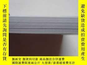 二手書博民逛書店香港蘇富比2011秋圖錄:中國瓷器及工藝品,Fine罕見chin