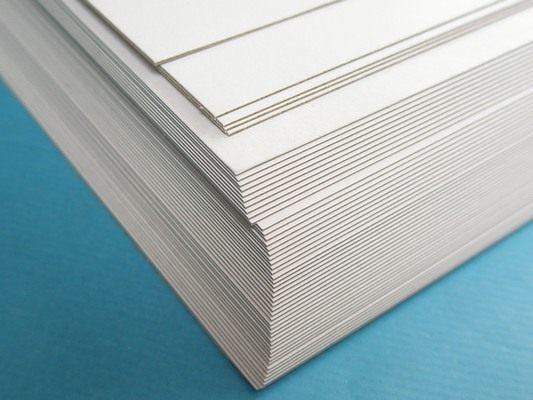 A4表皮紙 厚紙板 表面紙 270磅 /一包110張入 [2.5]