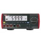 泰菱電子◆桌上型電錶/電表㊣台灣總代理UNI-T優利德UT-803 TECPEL