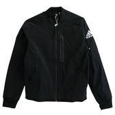 Adidas ID JKT WV  外套 DV3310 男 健身 透氣 運動 休閒 新款 流行
