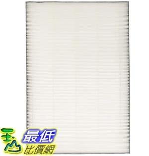夏普(SHARP)加濕空氣淨化器FZ-E55HF的備用灰塵過濾器(HEPA過濾器) B00OROJMWW