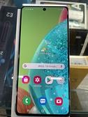 秒殺款 三星 SAMSONG Galaxy A71 5G版 外觀9.7成新 保內 保到今年9月