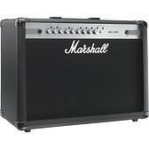 凱傑樂器 Marshall MG 102CFX 電吉他 100瓦 效果器 音箱 展示品出清 有盒裝