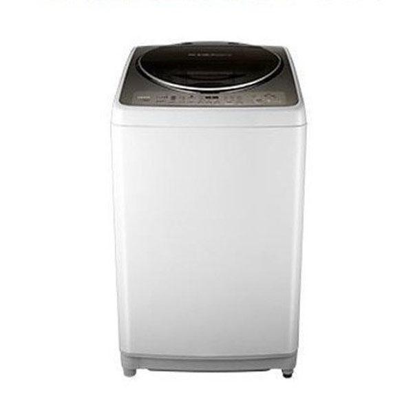 TECO 東元15公斤變頻洗衣機 W1598TXW