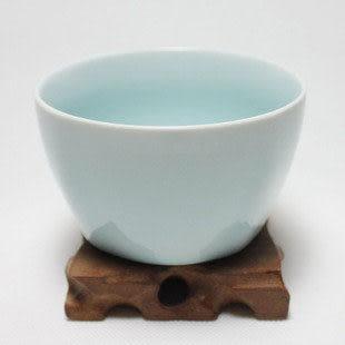 龍泉青瓷米飯碗