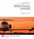 二手書博民逛書店《Ecology : concepts and applicationsa 生態學 : 槪念與應用》 R2Y ISBN:9780071188135