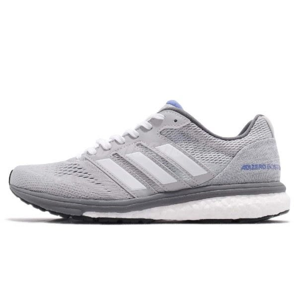 Adidas Adizero Boston 7 女款跑鞋 NO.AQ0199