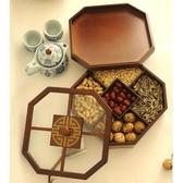 客廳小桌子 茶幾邊幾客廳小戶型邊桌茶桌鐵藝角幾現代簡約ATF 歐尼曼家具館