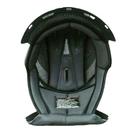 【東門城】ZEUS ZS1600 專用內襯 頭頂內襯