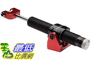 [美國官方代訂] Fanatec ClubSport Pedals V3 Damper Kit USA